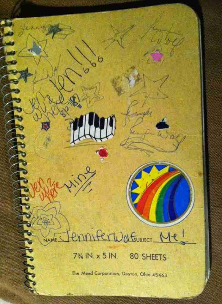 Jennotebook87