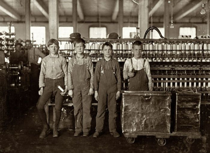 american_children_of_the_past_53