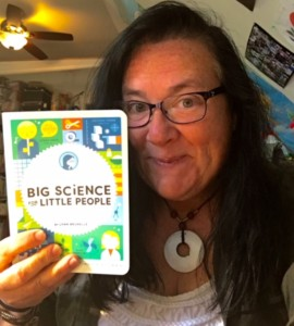 big-science-book