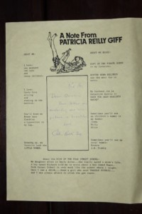 patricia-reilly-giff-letter